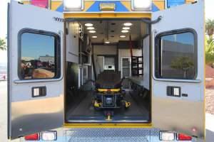 r-1492-carson-city-fire-department-2016-ambulance-remount-23