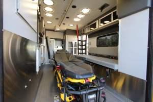 r-1492-carson-city-fire-department-2016-ambulance-remount-24