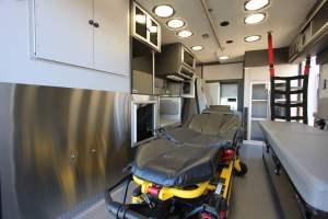 r-1492-carson-city-fire-department-2016-ambulance-remount-25
