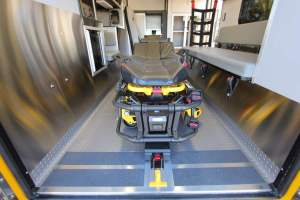 r-1492-carson-city-fire-department-2016-ambulance-remount-27