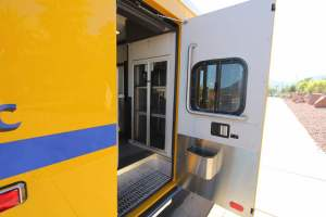r-1492-carson-city-fire-department-2016-ambulance-remount-28