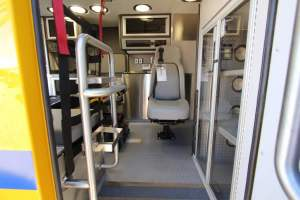 r-1492-carson-city-fire-department-2016-ambulance-remount-29