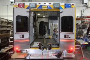 s-1492-carson-city-fire-department-2016-ambulance-remount-01
