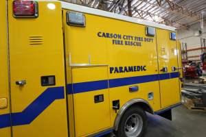 t-1492-carson-city-fire-department-2016-ambulance-remount-01