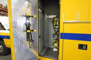 t-1492-carson-city-fire-department-2016-ambulance-remount-02