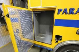 t-1492-carson-city-fire-department-2016-ambulance-remount-03