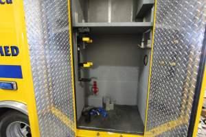 t-1492-carson-city-fire-department-2016-ambulance-remount-04