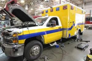 u-1492-carson-city-fire-department-2016-ambulance-remount-01