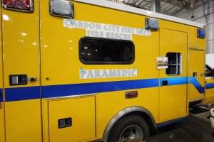 u-1492-carson-city-fire-department-2016-ambulance-remount-02