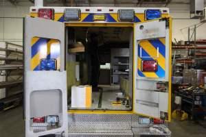 u-1492-carson-city-fire-department-2016-ambulance-remount-04