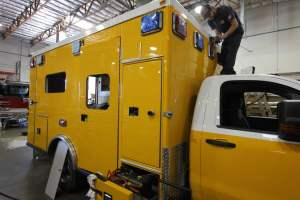 v-1492-carson-city-fire-department-2016-ambulance-remount-02