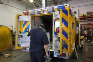 v-1492-carson-city-fire-department-2016-ambulance-remount-03