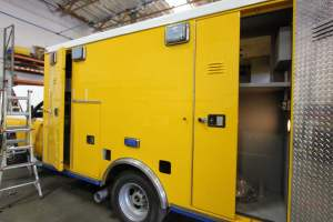 v-1492-carson-city-fire-department-2016-ambulance-remount-04