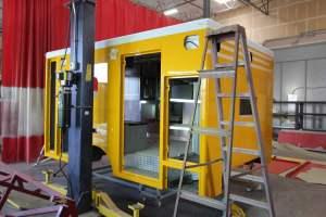 w-1492-carson-city-fire-department-2016-ambulance-remount-01