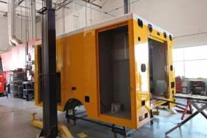 w-1492-carson-city-fire-department-2016-ambulance-remount-02