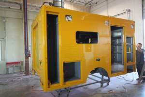 x-1492-carson-city-fire-department-2016-ambulance-remount-01
