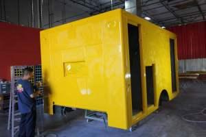 x-1492-carson-city-fire-department-2016-ambulance-remount-02