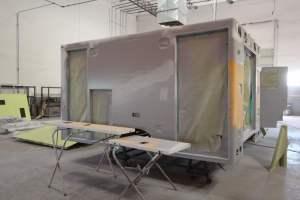 y-1492-carson-city-fire-department-2016-ambulance-remount-01