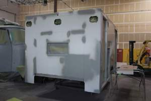 y-1492-carson-city-fire-department-2016-ambulance-remount-02