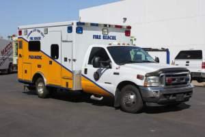 z-1492-carson-city-fire-department-2016-ambulance-remount-04