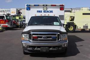 z-1492-carson-city-fire-department-2016-ambulance-remount-05