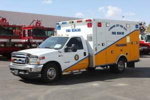 z-1492-carson-city-fire-department-2016-ambulance-remount-06