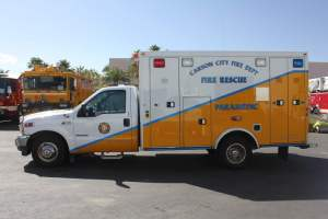 z-1492-carson-city-fire-department-2016-ambulance-remount-07