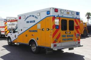 z-1492-carson-city-fire-department-2016-ambulance-remount-08