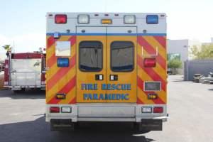 z-1492-carson-city-fire-department-2016-ambulance-remount-09