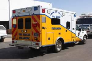 z-1492-carson-city-fire-department-2016-ambulance-remount-10