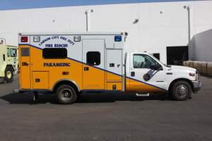 z-1492-carson-city-fire-department-2016-ambulance-remount-11
