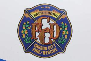 z-1492-carson-city-fire-department-2016-ambulance-remount-12