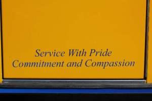 z-1492-carson-city-fire-department-2016-ambulance-remount-15