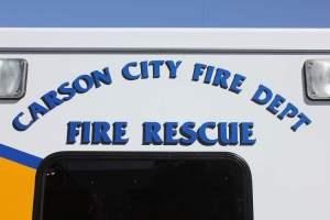 z-1492-carson-city-fire-department-2016-ambulance-remount-16