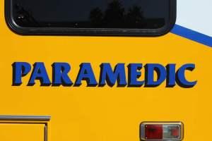 z-1492-carson-city-fire-department-2016-ambulance-remount-17