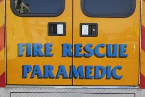 z-1492-carson-city-fire-department-2016-ambulance-remount-18