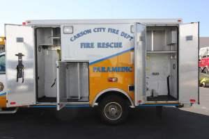 z-1492-carson-city-fire-department-2016-ambulance-remount-19
