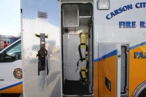 z-1492-carson-city-fire-department-2016-ambulance-remount-20