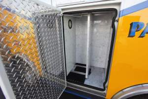 z-1492-carson-city-fire-department-2016-ambulance-remount-21
