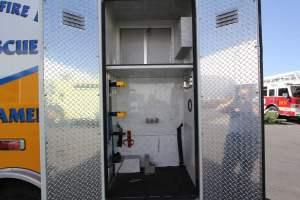 z-1492-carson-city-fire-department-2016-ambulance-remount-22