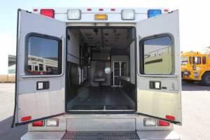 z-1492-carson-city-fire-department-2016-ambulance-remount-23