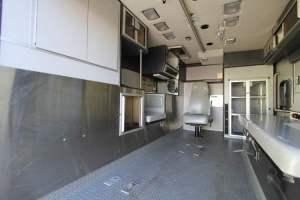 z-1492-carson-city-fire-department-2016-ambulance-remount-25
