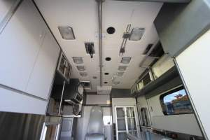 z-1492-carson-city-fire-department-2016-ambulance-remount-26