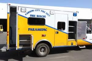 z-1492-carson-city-fire-department-2016-ambulance-remount-28