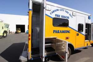 z-1492-carson-city-fire-department-2016-ambulance-remount-29