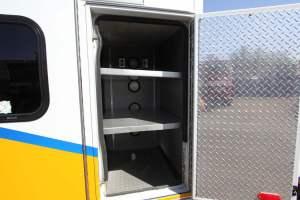 z-1492-carson-city-fire-department-2016-ambulance-remount-30