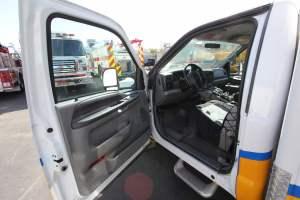 z-1492-carson-city-fire-department-2016-ambulance-remount-31