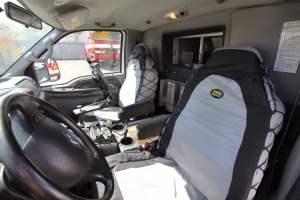 z-1492-carson-city-fire-department-2016-ambulance-remount-33