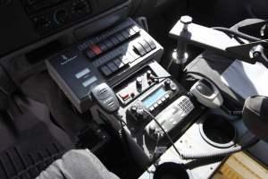 z-1492-carson-city-fire-department-2016-ambulance-remount-34