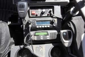 z-1492-carson-city-fire-department-2016-ambulance-remount-37